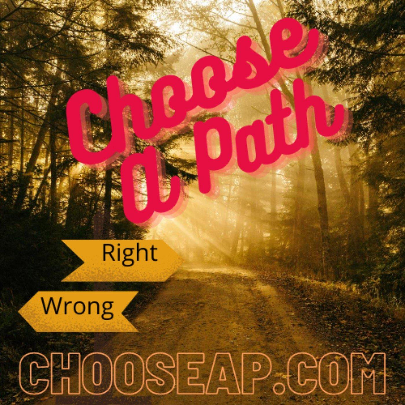 Chooseap.com